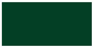 Herbolzheim Jagst Logo